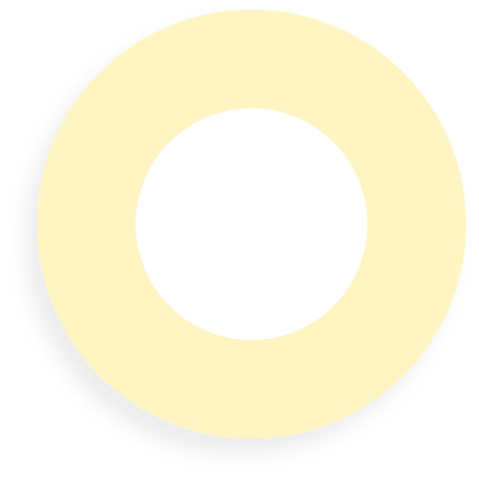 oval-2