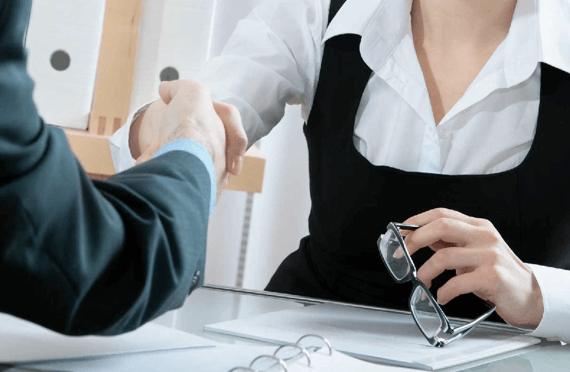 семейный адвокат по семейным делам в вологде хороший спорам