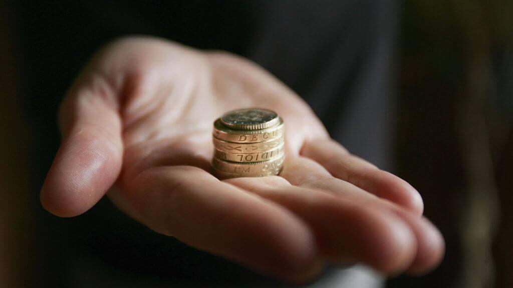 как вернуть долг без расписки помощь в возвращении долга