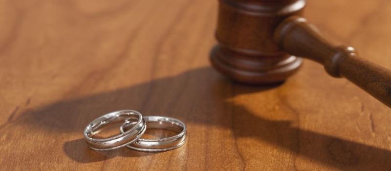 бракоразводный процесс развод раздел имущества алименты